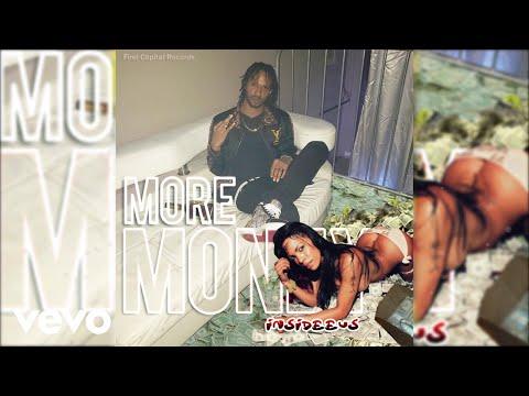 Insideeus - More Money