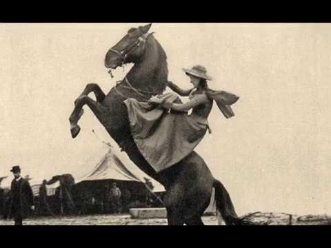 Tadeusz Faliszewski-Dziś będziesz moją-1933!