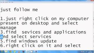 how to fix error windows live id sign-in assistant ended prematurely because of an error