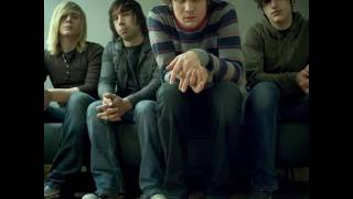 boys like girls - kill me in a record shop