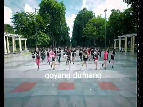 Goyang Dumang Cita Citata   Audi Marissa New Single 2014 Mp3