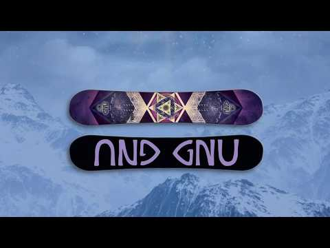 GNU Ladies Choice 2020
