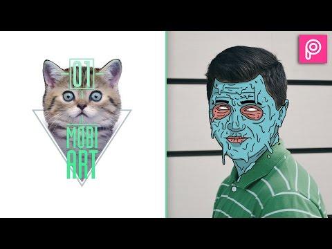 Какие маски на лицо от морщин после 50