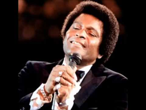 Oklahoma morning charley pride last mozeypictures Images