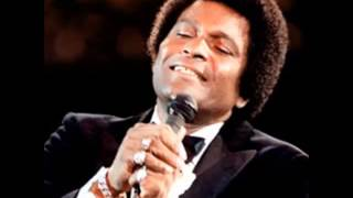 Charley Pride - Oklahoma Morning