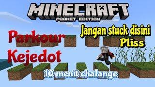 Descargar MP3 de Parkour 10 Menit Di Minecraft Pe gratis