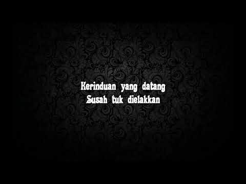 Letto - Yang Kusebut Sayang (lirik)