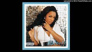 Ashanti - Unfoolish (feat. The Notorious B.I.G.)