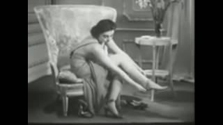 Suede - Savoir Faire (Antonino's Suave Beats Mix)