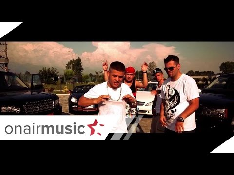 Etnon Feat Noizy - It dont Stop