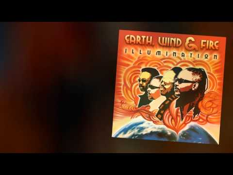 Earth Wind & Fire - Love's Dance (2005)
