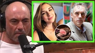 CARNIVORE DIET - Is It Safe? JOE ROGAN EXPERIENCE