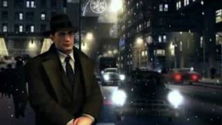VideoImage1 Mafia 2