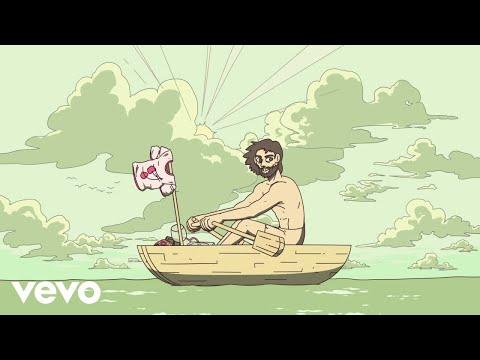 Surfistas Del Sistema, La Garfield - Amor