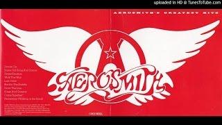 Aerosmith - Love In An Elevator (12 inch Elevator Mix Vinyl 1989)