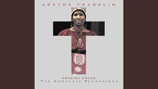 How I Got Over [Live at New Temple Missionary Baptist Church, Los Angeles, January 13, 1972]