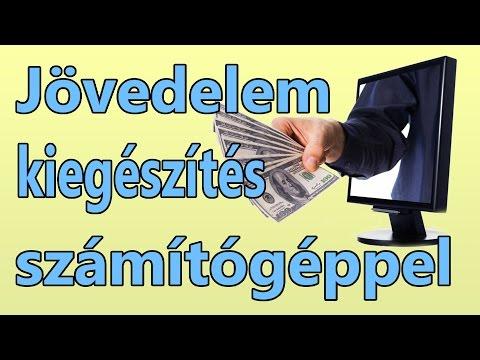 Pénzbeni és pénz nélküli opciók