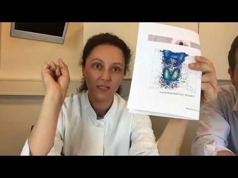 Behandlung von Osteoarthritis Gomel