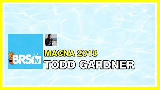 Todd Gardner: Introducing Seawater Water Chemistry for Beginners | MACNA 2018
