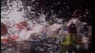Ддт - Дождь