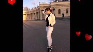 Музыка Кавказа ➠Царица Ночи➠Шамиль Кашешов