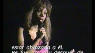 Donna Summer - No More Tears (Enough Is Enough)