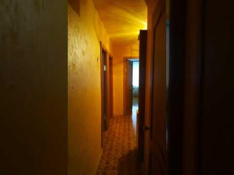 #Подмосковье #Клин жилье #АэНБИ #недвижимость