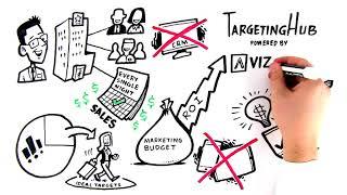 Vizergy Digital Marketing - Video - 1