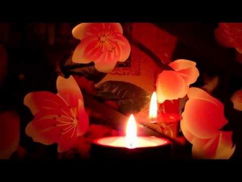Магия теней и заклинания