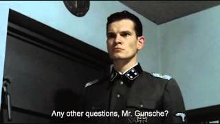 Pros and Cons with Adolf Hitler: VideoPad
