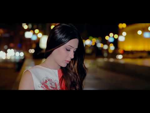 Christina Yeghoyan - El sirt chunem