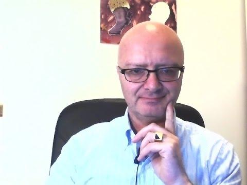 Intervento chirurgico per rimuovere il cancro alla prostata a San Pietroburgo