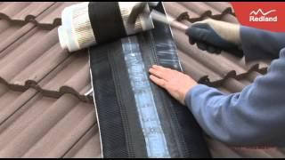 Dry Hip Installation Video
