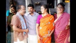 Mukkulathu Penne Full Song - Pechiyakka Marumagan - Tharun Gopi, Susan George, Priyanka