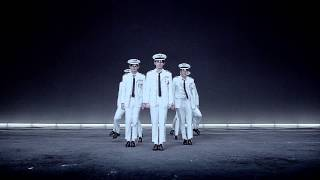 BTS (방탄소년단) 가요대제전 Intro performance Trailer