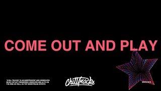 Billie Eilish - come out and play (Lyrics)