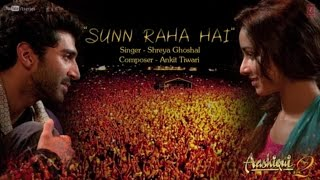 Hindi Action Movies 2015 Full English Subtitles  New Bollywood Comedy Drama