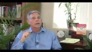 Фрэнк Кинслоу: Техника мгновенного исцеления