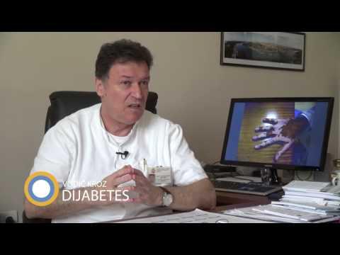 Što je bolje uzeti inzulin