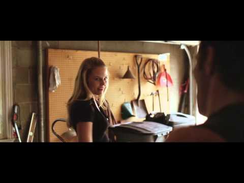 Warrior - Trailer Italiano   HD
