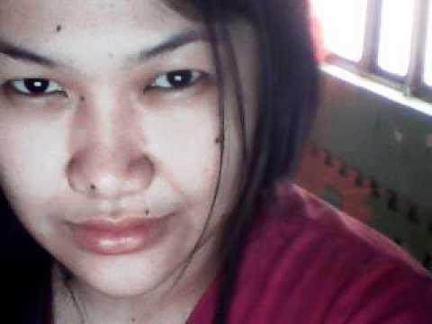 Kung paano makilala kung o hindi ang mga paa halamang-singaw