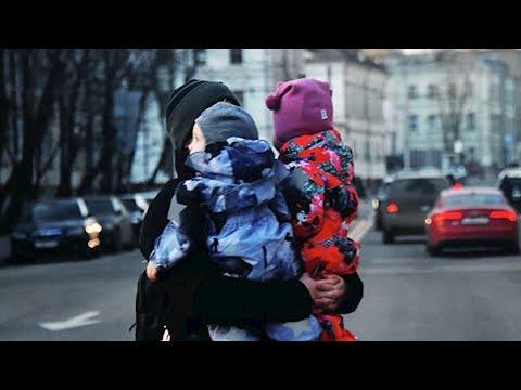Путин поручил сократить сроки рассмотрения заявлений на маткапитал