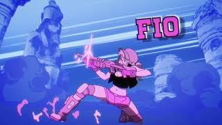 VideoImage1 Metal Slug Tactics