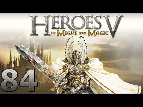 Герои меча и магии 3 компания дыхание смерти прохождение