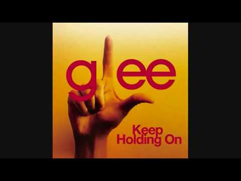 Keep Holding On - Avril Lavigne - Free Sheet Music & Tabs