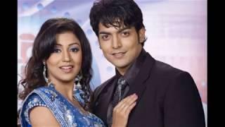 ramayanam in sun tv full episode in tamil song - Free Online Videos