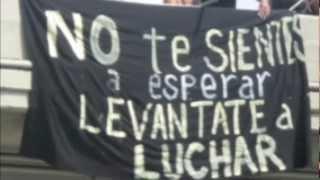 preview picture of video 'En el Cielo ni en Corozal'