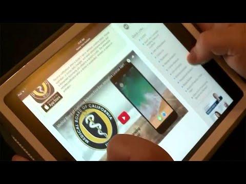 mp4 Doctor Background, download Doctor Background video klip Doctor Background