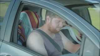 Rac TV Commercial - Sickie