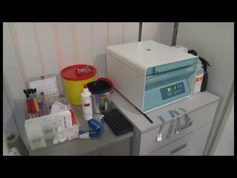 Standardne metode hipertenzija
